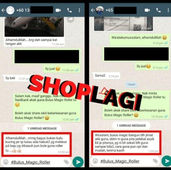 shoplagi.com